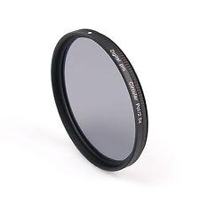 Artikelbild Rodenstock Zirkular Polfilter Digital pro MC 72 mm