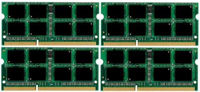Lot of 10 2GB PC3-10600U 1333MHz DDR3 Desktop Memory RAM Major Brand