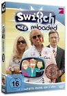 Switch Reloaded - Vol. 6 (2013)