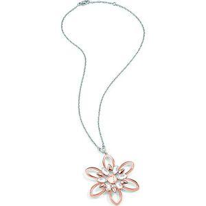 collana-donna-gioielli-Morellato-Fioremio-SABK25