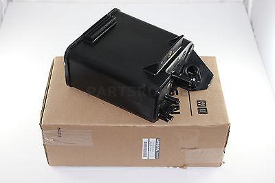 2005 to 2008 Nissan Xterra Frontier Pathfinder Fuel Vapor Canister 14950EA200
