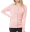 Women-Cardigan-Long-Sleeve-Solid-Open-Front-Knit-Sweater-Cardigan-S-3XL thumbnail 29