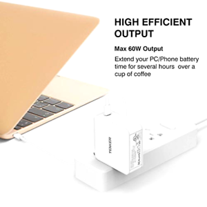 Fast-Charger-Nintendo-Switch-or-Apple-Macbook-Pro-Air-12-16-iPad-Pro-11-12-9