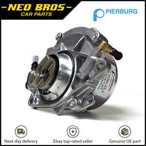 Brake Vacuum Pump for Mini R55 R56 R57 R58 R59 Cooper S & JCW 1.6 Petrol N14