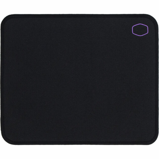 Cooler Master Gaming Mouse Mat Pad MasterAccessory MP510 Small
