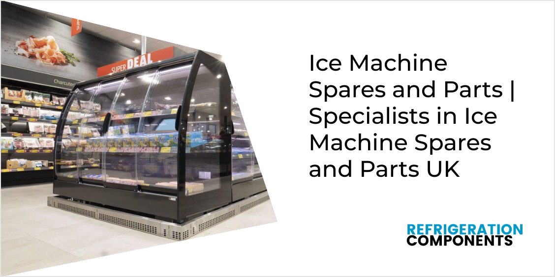 refrigerationcomponents
