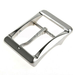 Rockbros Titanium Ti Belt Buckle Belt Fastener Brushed Finish Nickel ... 8e2f18eb8dc