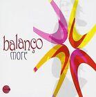 More von Balanco (2007)