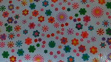 25 Sheets of Luxury Birthday Wrapping Paper, Perfect for Gifts, Pass The Parcel