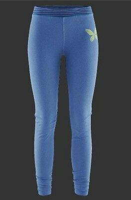 Red Chili Zia Women Pant Elastische Damenhose Leggins Olympian