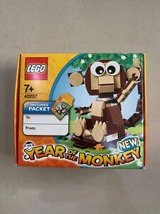 Lego-40207-Year-Of-The-Monkey