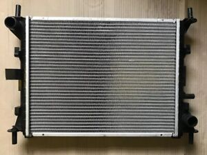 Ford-Focus-Radiator-1-4-1-6-98-05-FD2263