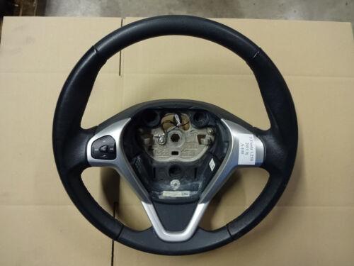 Lenkrad Ford Fiesta 1,25 Bj:2011 HA100