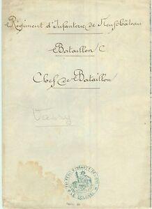 Carte-de-Vassy-1885-1-80000