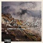 The Lark (CD, Sep-2016, Simax Classics)