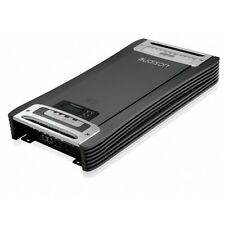 Audison Thesis TH quattro 4 CHANNEL AMPLIFIER High End 4 Kanal amplifier