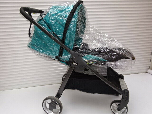 Baby Parasol compatible with Mamas /& Papas Armadillo Flip XT Blue
