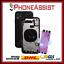 miniatuur 2 - SCOCCA POSTERIORE + FLEX Per Apple iPhone 11 TELAIO VETRO BACK COVER HOUSING