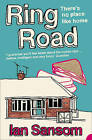 Ring Road by Ian Sansom (Paperback, 2005)