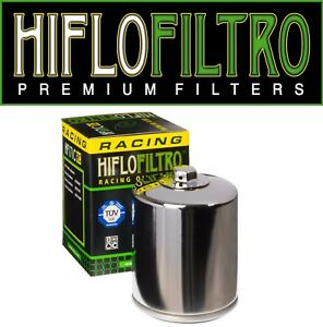 HIFLO-OIL-FILTRO-DE-ACEITE-HARLEY-DAVIDSON-FXDSE-Screamin-039-Eagle-Dyna-EFI-07
