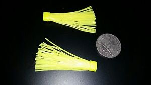 2-CAP-WRAP-SILICONE-SKIRTS-FOR-HULA-POPPERS-AND-SPOONS-ETC-34