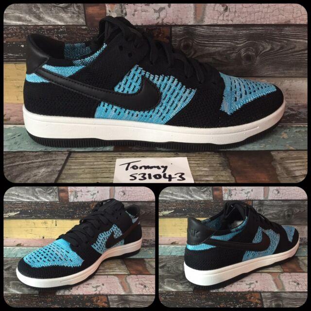 338087d8bc2b7e Nike Dunk Low Flyknit