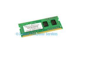 GU672203EP0200-ELPIDA-LAPTOP-MEMORY-1GB-GDDR3-1333-CA62