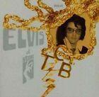 Elvis Presley at Stax CD as 17 Tracks 2013