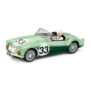 Slot-Car-Scalextric-MG-A-Lund-SCX-1-32-A10089