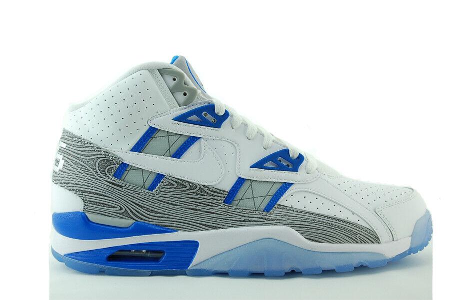 Nike air trainer sc High prm qs baskets chaussures Hommes Neuf