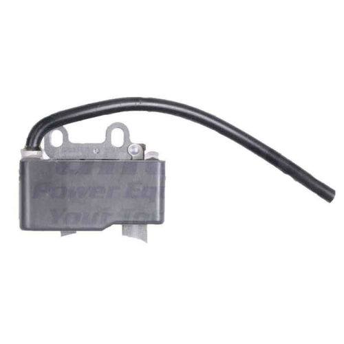 ECHO OEM Ignition Coil part #  A411000130 Hedgetrimmer Clip HC PB 3 PACK