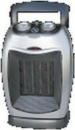 RADIATEUR CHAUFFAGE CERAMIQUE PORTATIF ELECTRIQUE1800W MOBILE 923P800