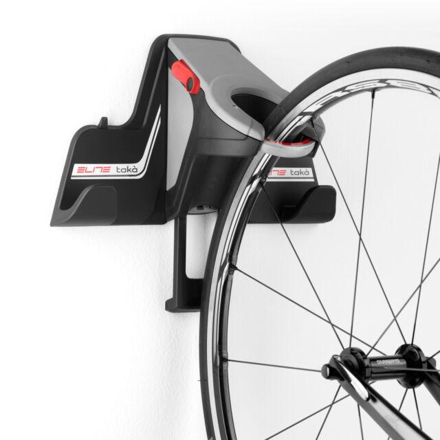 Fahrradständer Wohnung fahrrad wandhalter ständer collection on ebay