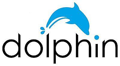 dolphinhu