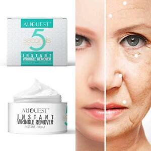 5Sekunden-Body-Wrinkle-Remover-Anti-Falten-Instant-Feuchtigkeitscreme-Face-Cream