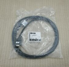 1147259 001 Raymond Multi Conductor Wire Cable Assembly