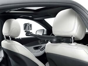 Ba16-28095 altavoces set 165mm boxeo sistema para Seat Leon a partir de 2005 puertas