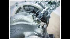 LAND Rover Defender 200tdi Turbo Caricabatterie Cartuccia da MELETT. parte-etc8751c