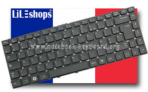 Clavier-Francais-Original-Samsung-NP-QX310-S01FR-NP-QX310-S02FR-NEUF