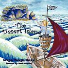 Desert Island 9781434390066 by Morgan Georgia Blanks Paperback