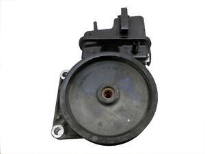 Servopumpe Hydraulikpumpe Lenkung 128bar für W204 S204 C250 CDI 2,2 150KW