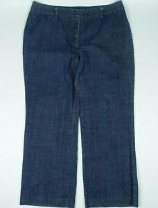 Isaac-Mizrahi-Jeans-18W-Wide-Leg-Denim-Pants
