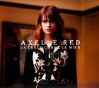Un Coeur Comme le Mien by Axelle Red (CD, Jun-2011, Chansons)