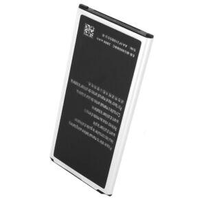 2800mAh-Battery-For-Samsung-Galaxy-S5-i9600-SM-900-EB-BG900BBC-Phone
