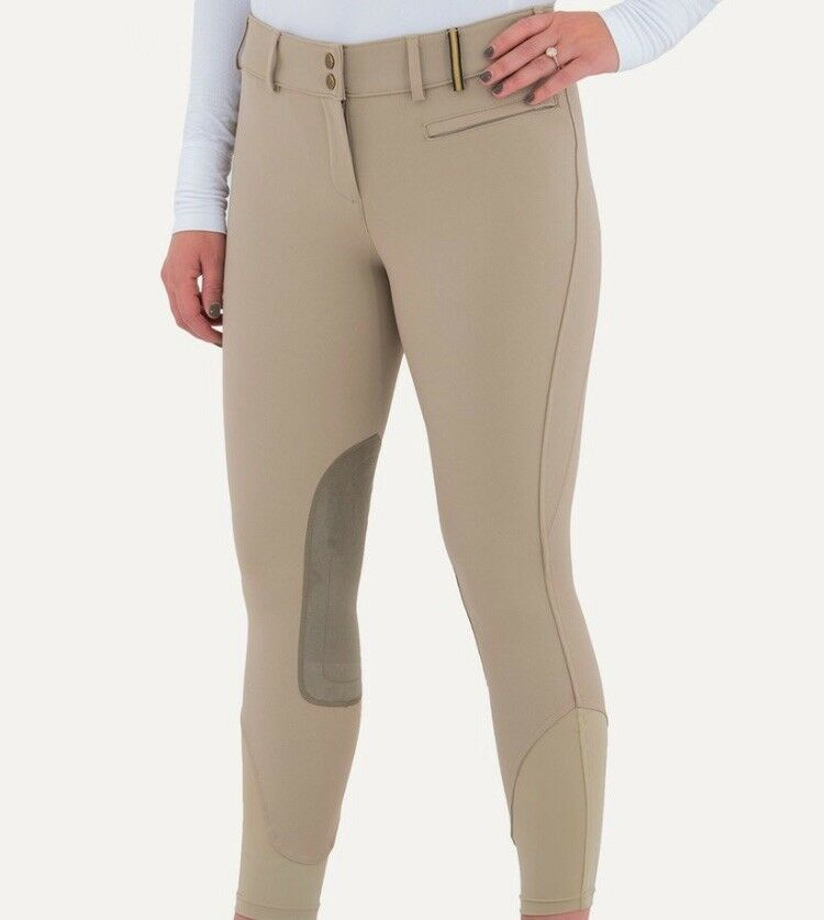 BNWT. noble Outfitters firma calzones. misma Calidad Que Tailorojo Sportsman