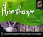 Aromatherapie-Mind Body & Soul von Marina & Llewellyn Swain (2000)