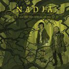 When I See the Sun Always Shines on TV by Nadja (CD, May-2009, The End)
