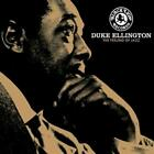 The Feeling Of Jazz von Duke Ellington (2014)