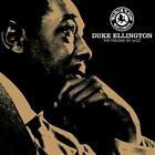 The Feeling Of Jazz von Duke Ellington (2014)