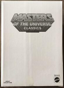 MATTEL-MOTU-HE-MAN-MASTERS-of-the-UNIVERSE-Classics-MOTUC-MOC-1st-EDITION-2008
